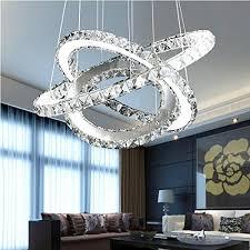 red flush mount ceiling lights fresh saint mossi modern k9 crystal circular tania trio collection