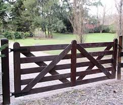 farm fence gate. Fence Old Wooden Background The Farm Gates And Fences Best 25 Gate Ideas On Pinterest | Entrance, Entrance