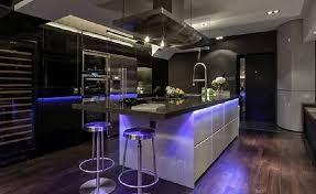 kitchen led strip lighting. Led Lighting Strips Kitchen. Strip For Kitchen