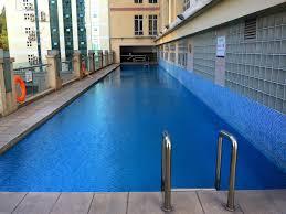 Hotel Fortune Blue Fortune Hotel Xiamen China Bookingcom