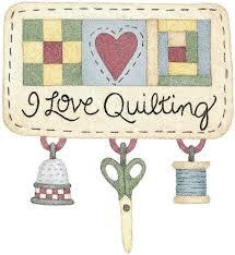 Free Cliparts Quilts | Free Download Clip Art | Free Clip Art | on ... & Free Cliparts Quilts; Clip Art Adamdwight.com