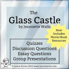 the glass castle resources by laura torres teachers pay teachers the glass castle resources