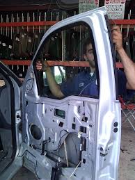 all of our work is done by trained professionals who have years of experience in the auto glass industry we are very confident in all of our workmanship