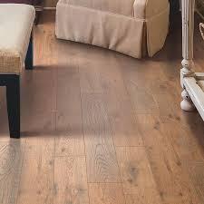 Oak Laminate Flooring House Trend Laminate Flooring Made In Usa Floor