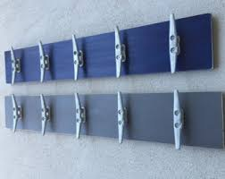 Outdoor Coat Rack For Hot Tub 100 Anchor Coat Rack As Seen On Houzz Beach House Dreams™ 25
