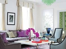 Office design outlet decorating inspiration Decorating Ideas Office Design Outlet Decorating Inspiration Living Room Minimalist Modern Condo Living Room Design Ideas Home Ossportsus Office Design Outlet Decorating Inspiration Office Design Outlet