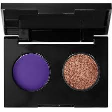 dels about maybelline lip studio python metallic lip makeup kit valiant 0 09 oz 2 7 g