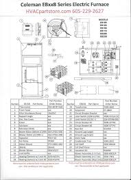 mobile home ac wiring diagram wiring diagram Mobile Home Wiring Diagrams coleman mobile home air conditioner wiring diagram mobile home wiring diagrams electrical