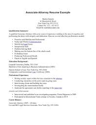 10 Clerical Associate Resume Graphic Resume