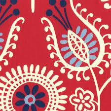 Small Picture Contemporary Print Fabric Item shine on americana contemporary