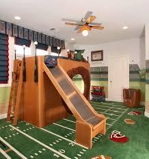 boy room furniture. 183 best kids rooms images on pinterest bedroom ideas kid bedrooms and room boy furniture