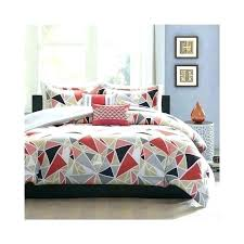 peach bedding sets peach and gray bedding peach bedspread large size of modern bedspread designs total peach bedding
