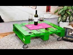 cheap furniture ideas. Amazing Creative DIY Pallet Furniture Ideas - Wonderful Cheap Recycled YouTube