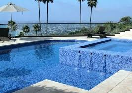 swimming pool glass tile design pool tile design ideas pool tiling designs glass tile swimming pool