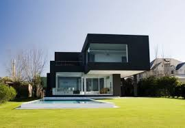 modern cool houses with a remarkably regarding remodel 7 architecture modern houses73 modern