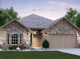 open plan round rock real estate round rock tx homes zillow
