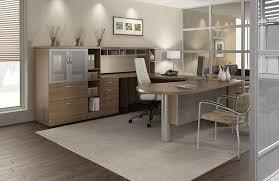 sleek office furniture. Global Total Office - Zira Line Of Furniture. So Sleek \u0026 Modern! Furniture O