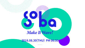 2018 Soribada Best K Music Awards Ticket Is Now Available