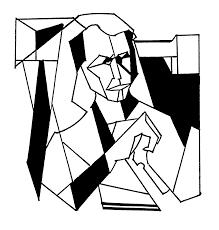 cubism essay cubism essay professor write my paper the search for cubism essay professor write my paper cubism essay