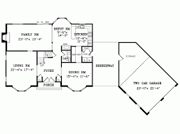 Two Story Home Plan aC5030   ㉖  ѧ̼ʀ̼c̼н̼   Pinterest additionally 234 best Home plans images on Pinterest   Architecture  Home plans additionally Best 25  Floor plans ideas on Pinterest   House plans  House floor besides Avonboro House Plan   House Plans by Garrell Associates  Inc moreover 903 best House Plans images on Pinterest   Dream house plans as well Dream Home Plans   Custom House Plans from Don Gardner moreover  in addition  further  likewise All Plans moreover House Plans  Enjoy Turning Your Dream Home Into A Reality With. on two storey family house floor plans angled