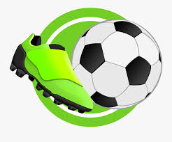 Transparent Soccer Clipart - After School Football Club , Free Transparent Clipart - ClipartKey