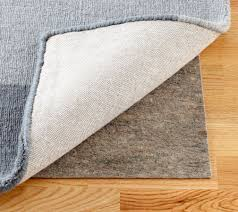 ideas rug pads area math problem carpet for rugs comfortable padding square white simple polystyrene brown