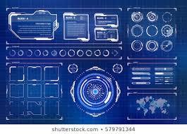 Sci Fi Chart Sci Fi Chart Images Stock Photos Vectors Shutterstock