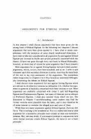 writing introductions for psychological egoism essay check out our top essays on psychological egoism to help you write your own essay the descriptive claim made by psychological egoists is that humans