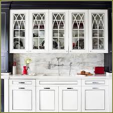 glass cabinet doors lowes. Kitchen Lowes Cabinet Doors Home Interior Inspiration Within Idea 5 Light Fixture Ideas Tiles For Floor Glass Visionexchange.co