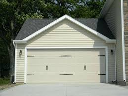garage door stop moldingGarage Door Molding  beechridgecampscom