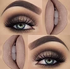 beautiful eye makeup eyelashes eyes false lashes