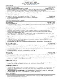 all nurses essay broward college books