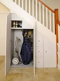 Under Stairs Furniture Under Stair Storage Yahoo Search Results Stairs Furniture