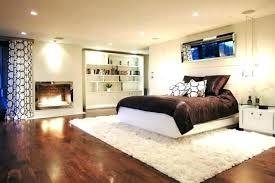 oriental rug on carpet. Rug Over Carpet On Bedroom Rugs Oriental