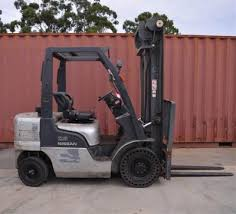 forklift wiring diagram wirescheme diagram old air conditioner wiring diagrams moreover 568b rj45 color wiring diagram further l14 20p plug wiring