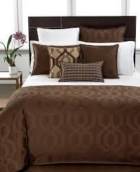 sleep tight using euro pillow shams bedding set with comforter and duvet cover also euro