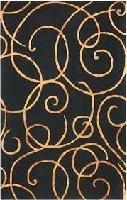 black and tan rug black tan bronze gold area rug red tan and black area rugs