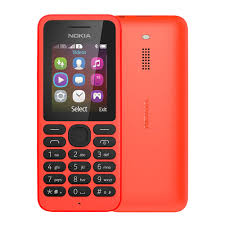 How to bypass Nokia 130 Dual SIM's lock ...