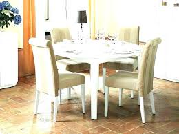 round extending dining table sets white round extending dining table extending dining table sets white round