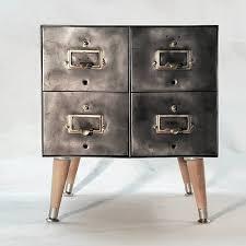 vintage steel furniture.  furniture to vintage steel furniture