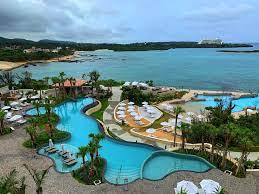 Superb 601 hotels.com guest reviews. Recommended Best 17 Resort Hotels In Okinawa Japan Fish Tips