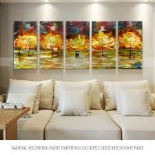 home decorations wall decor ready