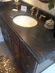 china kitchen with quartz vs granite countertops