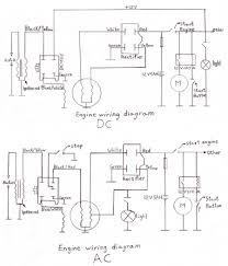 lifan 125cc wiring diagram for honda 50cc wiring diagram user lifan generator wiring diagram inspirationa lifan 125cc wiring lifan 125cc wiring diagram for honda 50cc