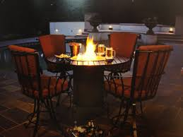 vinings balcony height dining group alexandria balcony set high quality patio furniture