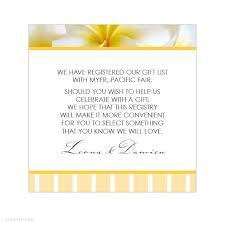 Dance Invitation Ideas Alannah Rose Wedding Invitations Stationery Shop Online