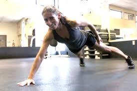 Circuit <b>Training</b> Insanity: 3 <b>Hardcore Workouts</b> to Burn Body Fat ...