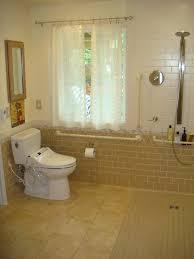 Bathroom Remodeling Ideas For Seniors