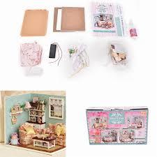 product description 1 set handmade wooden doll