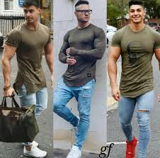 139 Best <b>Mens Jeans Outfit</b> images | <b>Mens fashion</b>:__cat__ ...